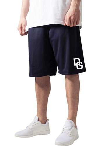 Dortmund Giants Mesh Shorts