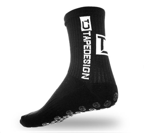 Tapedesign Allround Socks Classic