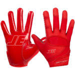 Cutters JE11 Signature Series Receiver Gloves