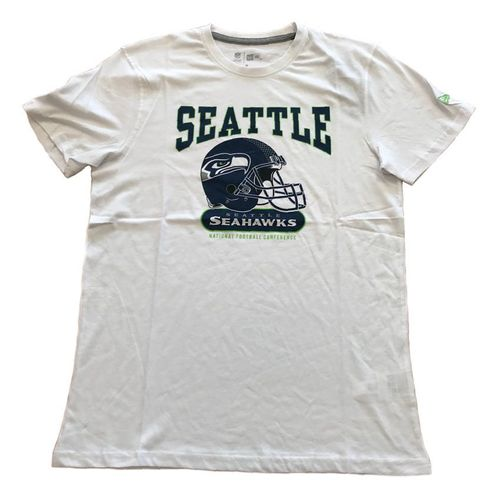 Seattle Seahawks NFL Archie T-Shirt