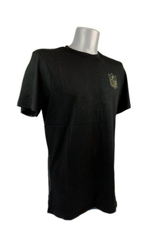 NFL Shield Camo Collection T-Shirt