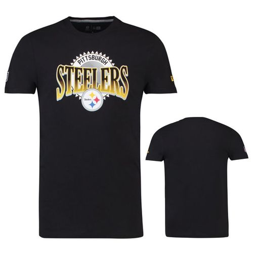 Pittsburgh Steelers Fan Pack 18 T-Shirt