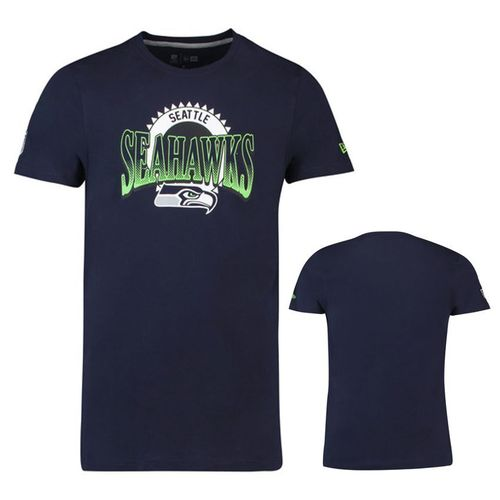 Seattle Seahawks Fan Pack 18 T-Shirt