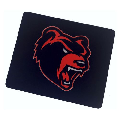 Hannover Grizzlies Mousepad