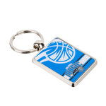 Orlando Magic Keyring