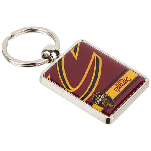 Cleveland Cavaliers Keyring