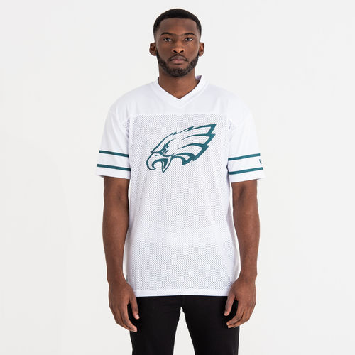Philadelphia Eagles Oversize T-Shirt