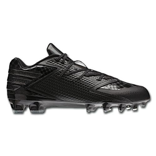 factory price fc620 fe5b9 Adidas Freak x Carbon Low