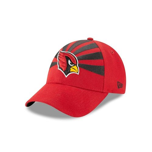 Arizona Cardinals 2019 Draft On Stage New Era 9FORTY