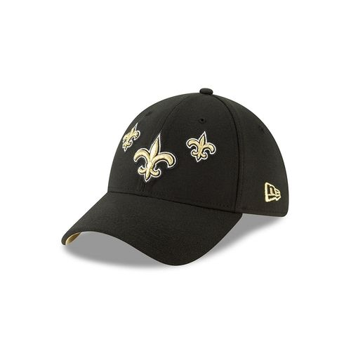 New Orleans Saints 2019 Draft On Stage New Era 39THIRTY