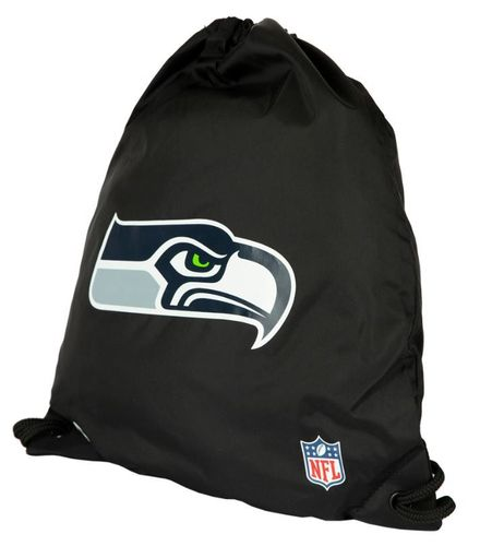 Seattle Seahawks Gym Sack