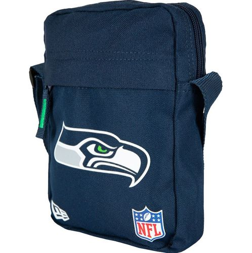 NFL Side Bag Seattle Seahawks