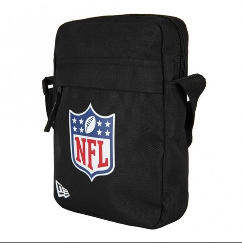 NFL Side Bag NFL Shield