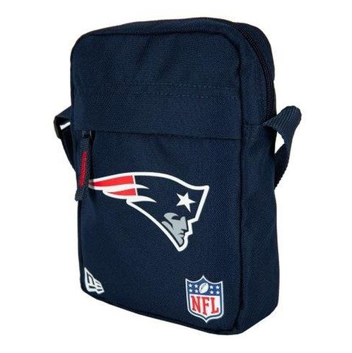 NFL Side Bag New England Patriots