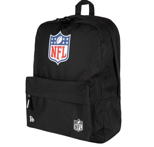 NFL Shield Stadium Bag