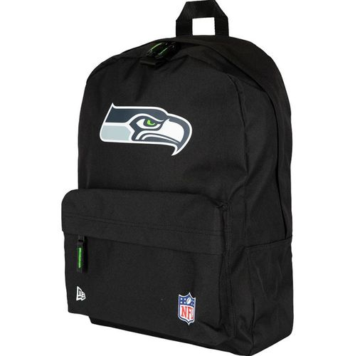 Seattle Seahawks Stadium Bag