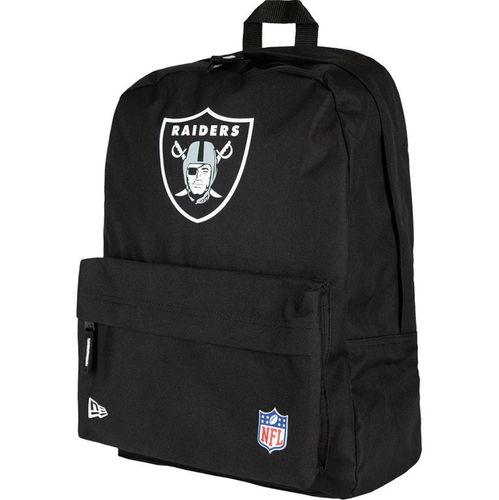 Oakland Raiders Stadium Bag