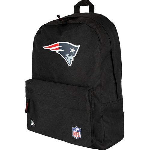 New England Patriots Stadium Bag