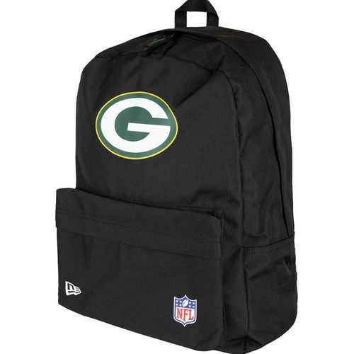 Green Bay Packers Stadium Bag