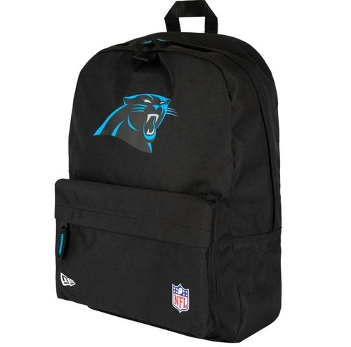 Carolina Panthers Stadium Bag