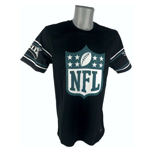 Philadlephia Eagles NFL Badge T-Shirt