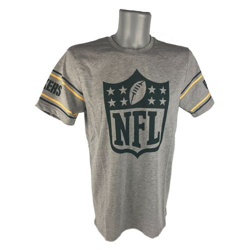 Green Bay Packers NFL Badge T-Shirt