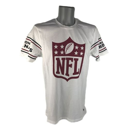 Arizona Cardinals NFL Badge T-Shirt