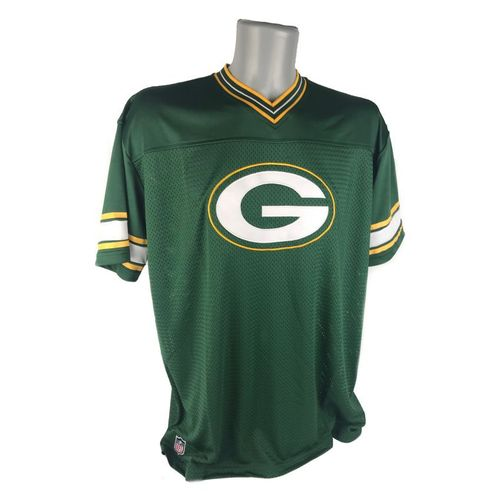 Green Bay Packers Oversize T-Shirt