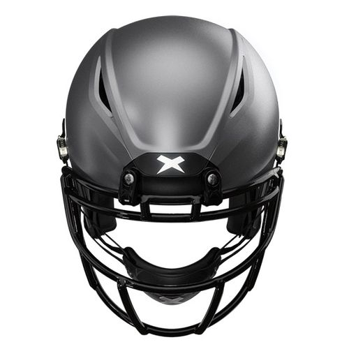Xenith Shadow Football Helm