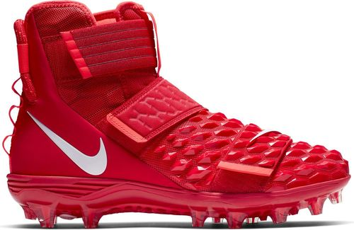 Nike Force Savage Elite 2 Scarlet