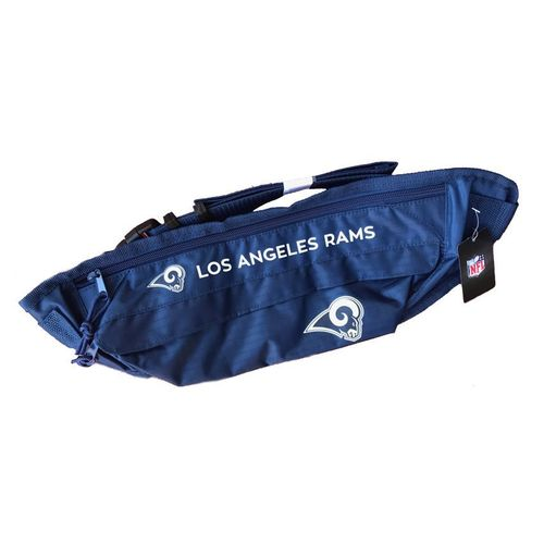 Los Angeles Rams Large Fanny Pack