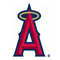 Los_Angeles_Angels_Of_Anaheim