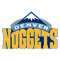 Denver_Nuggets