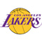 Los_Angeles_Lakers