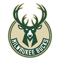 Milwaukee_Bucks