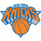 New_York_Knicks