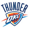Oklahoma_City_Thunder