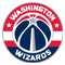 Washington_Wizards