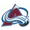 Colorado_Avalanche
