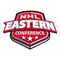 Eastern_Conference