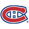 Montreal_Canadiens