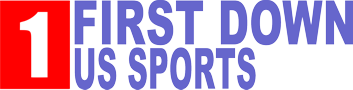 First_Down_US_Sports_Logo_Shop