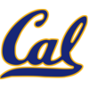 California_Berkeley_Golden_Bears