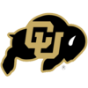Colorado_Buffaloes