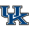 Kentucky_Wildcats