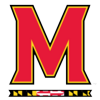 Maryland_Terrapins