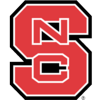 NC_State_Wolfpack
