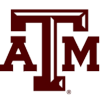 Texas_AM_Aggies_Logo