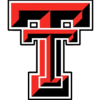 Texas_Tech_Red_Raiders