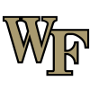 Wake_Forest_Demon_Deacons